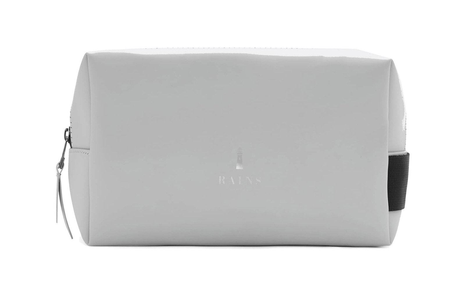Rains Small Dopp Kit