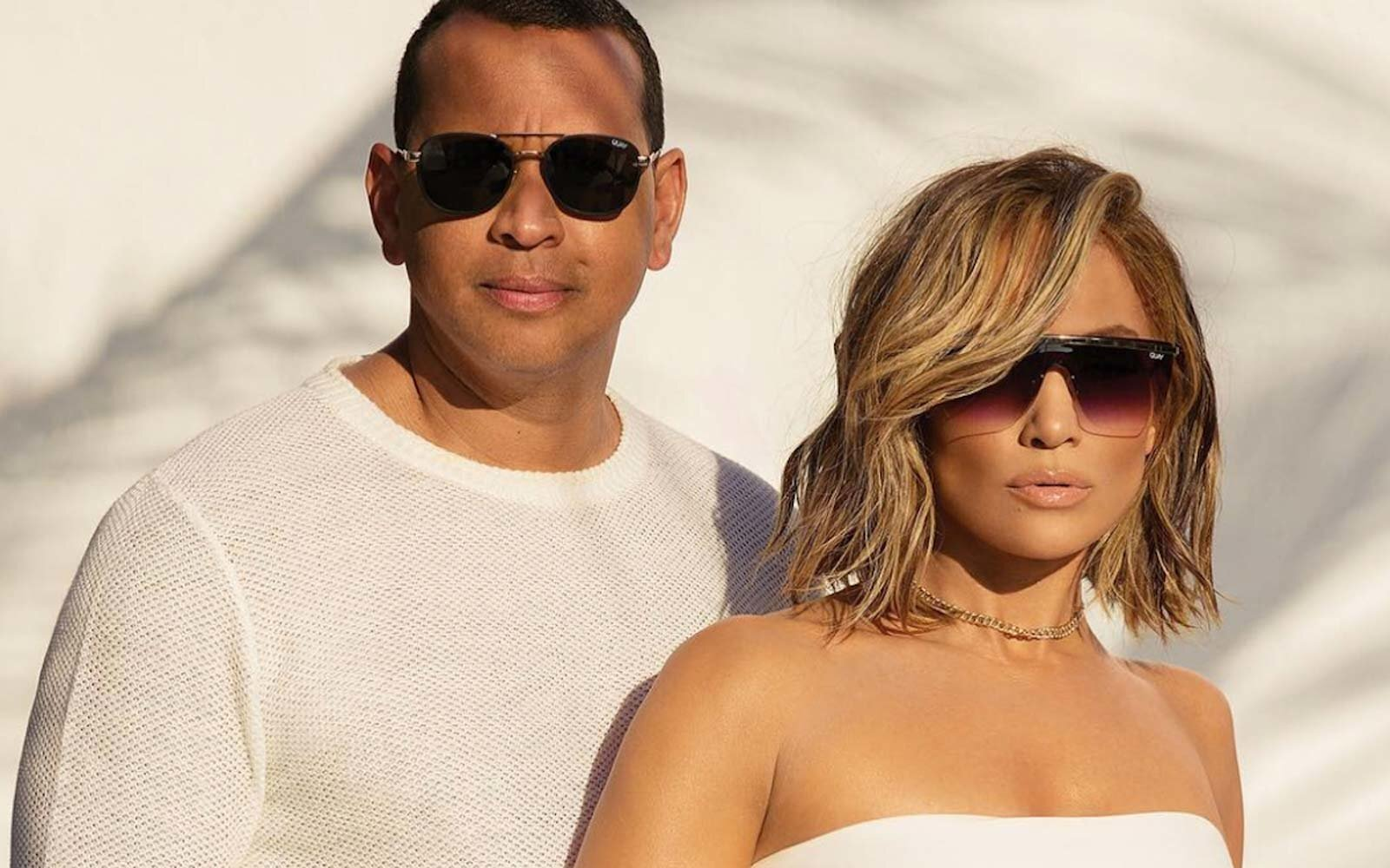 7a38042ac5 J.Lo Just Designed the Sunglasses of the Summer — and They re Only ...