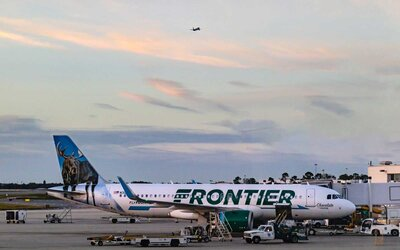 frontier airlines promo code flyfree