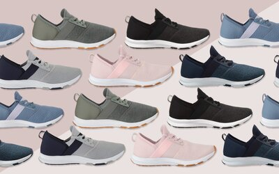 8b2d6245757ff You Can Get Amazon's Best-selling Walking Shoes for As Little As $34 ...