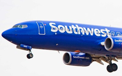 Southwest Offering Flights Starting at $49 Around the U S  and $71