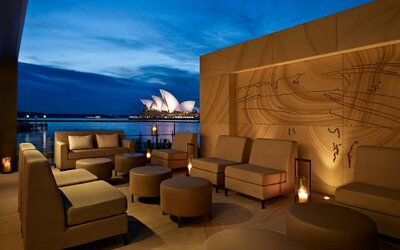 Hotels in Australia, New Zealand, South Pacific: World's Best 2019