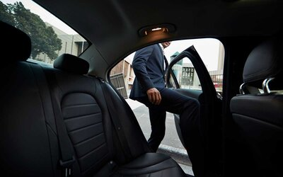 Uber Black Driver >> You Can Now Tell Your Uber Black Driver You Don T Want To