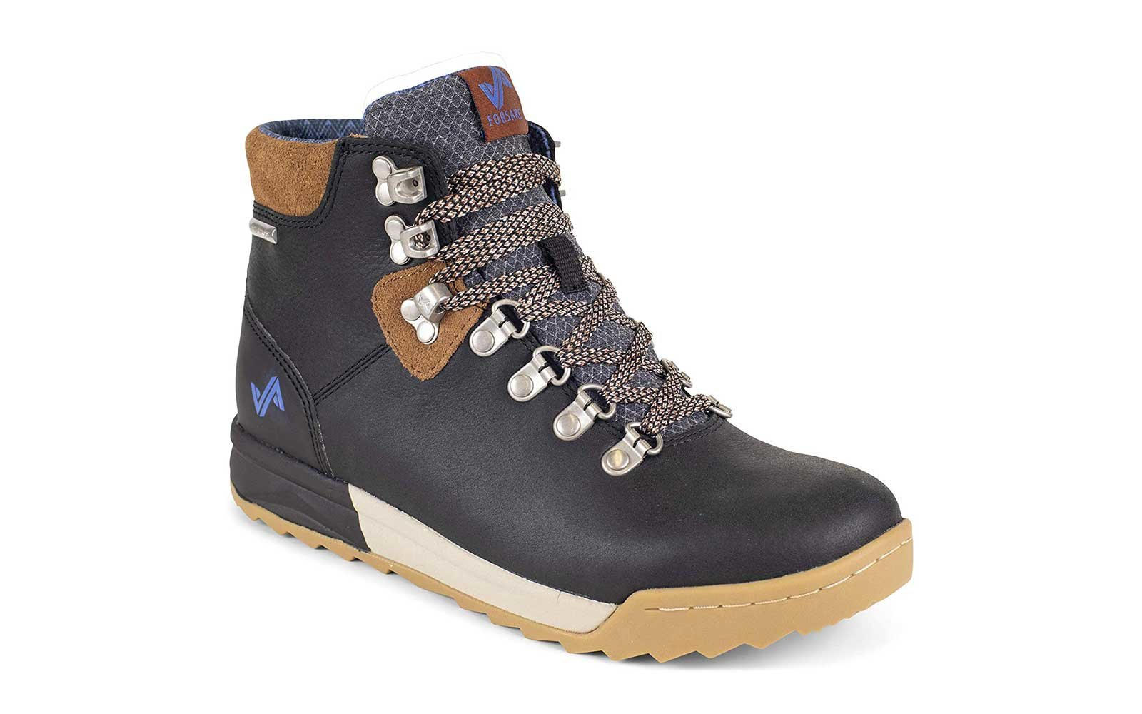 cute hiking shoes and boots for women forsake