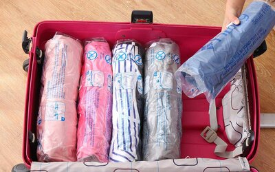 39ac273f8bac This $16 Packing Hack Will Help You Fit Everything You Need Into a ...
