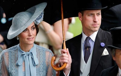 407f9d80 Think You're Organized Enough to Maintain Kate Middleton and Prince ...