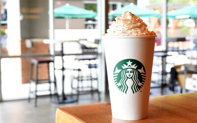 Here S When You Ll Be Able To Get A Starbucks Pumpkin Spice