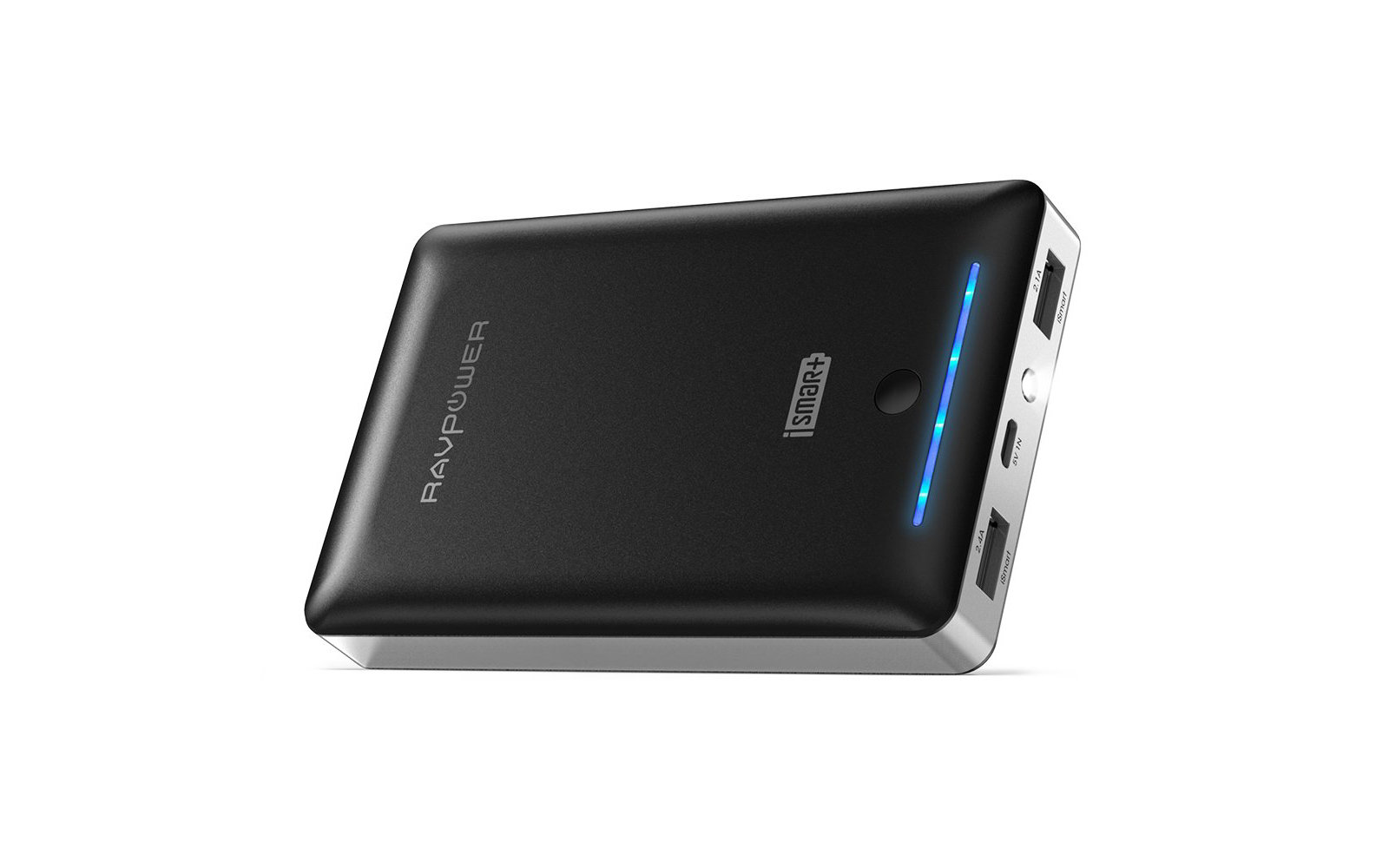 Portable Charger RAVPower 16750mAh Power Bank