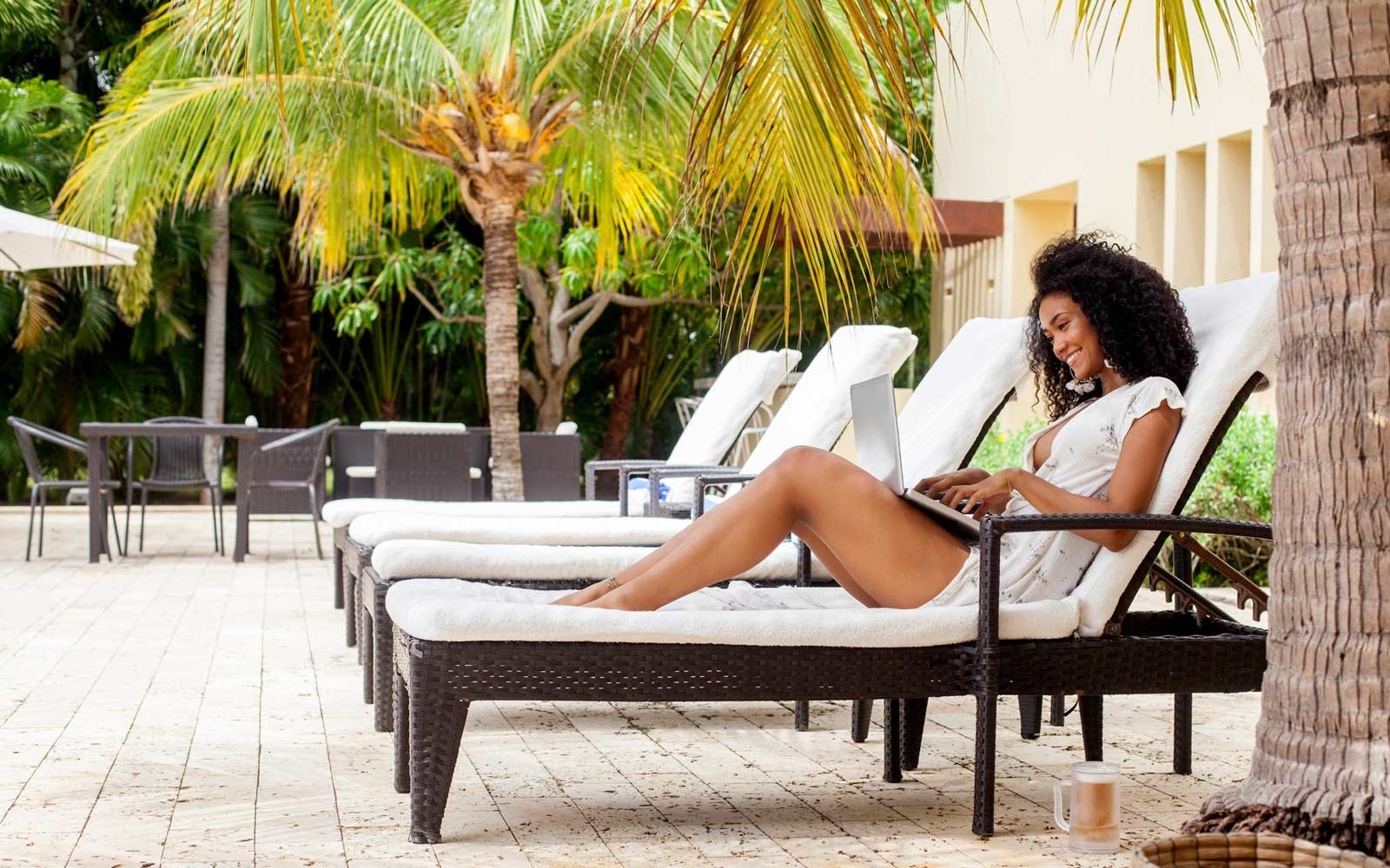 Bleisure: How mixing business and pleasure travel has become the new normal