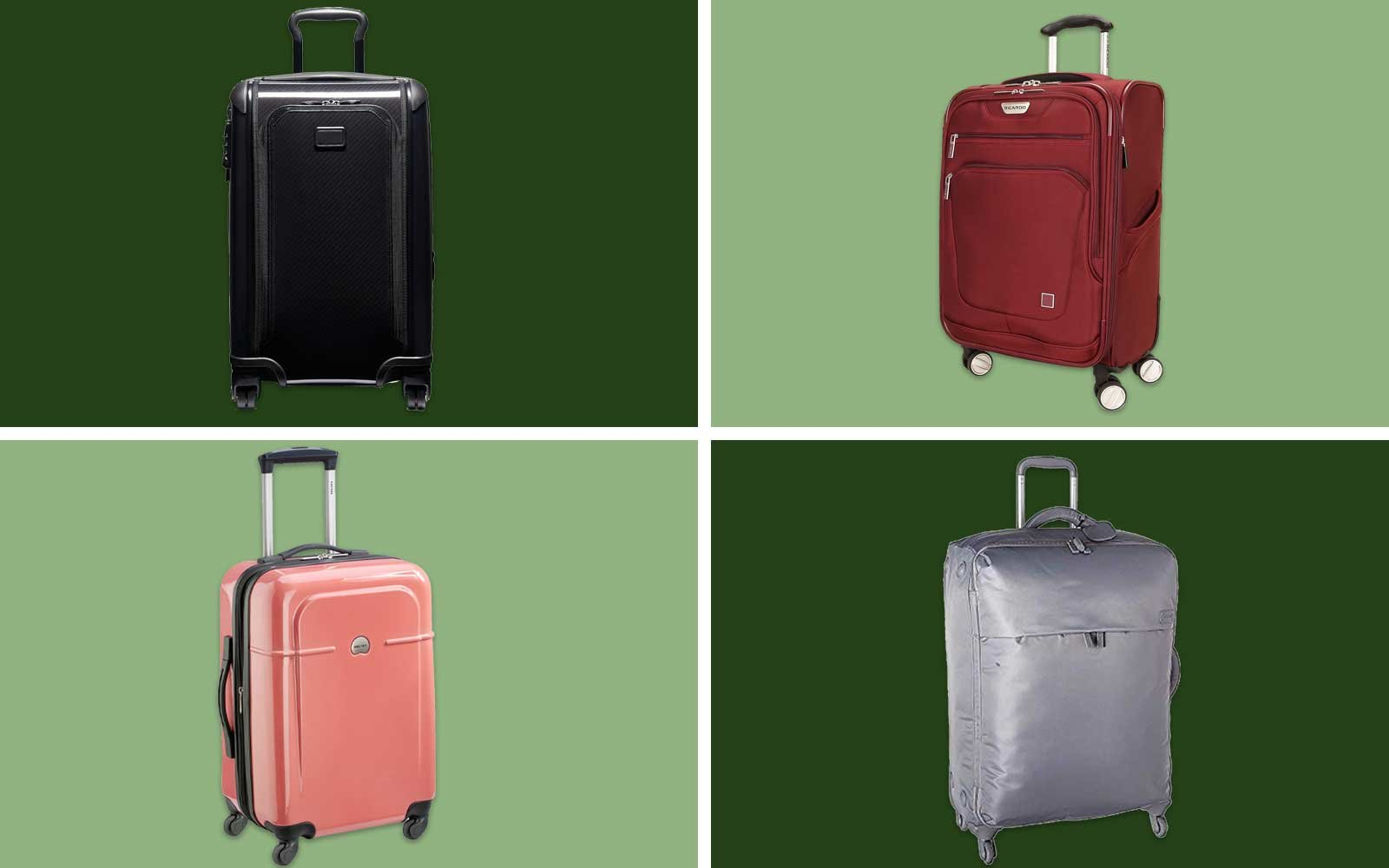 cyber-monday-luggage-LUGCM1019.jpg