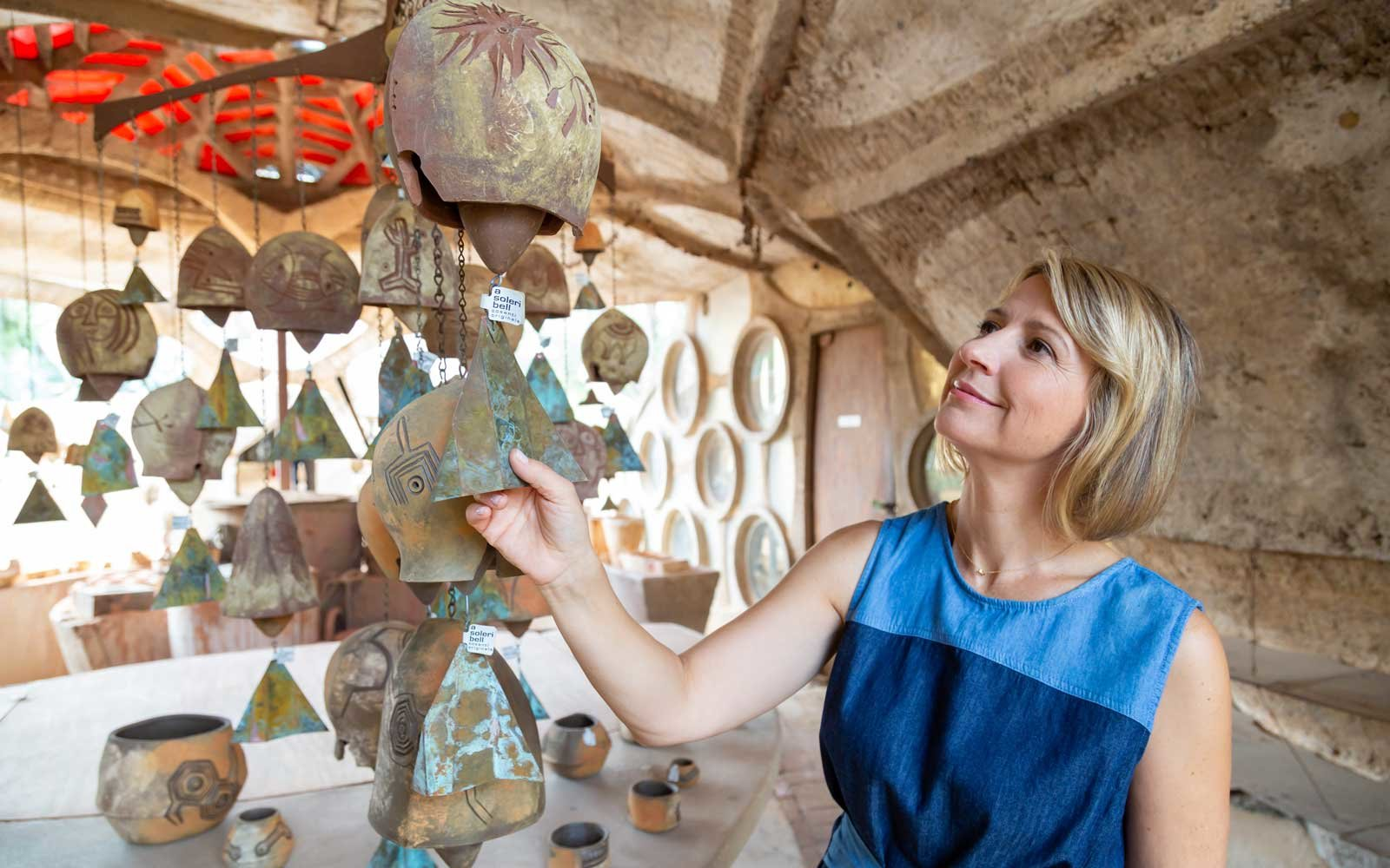 Samantha Brown's Places to Love - Phoenix