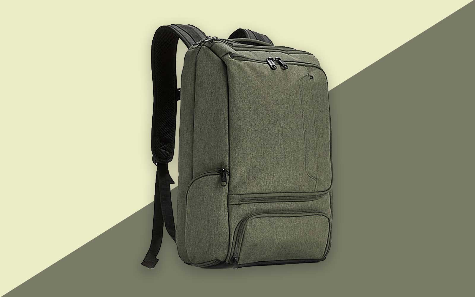 eBags Backpack Cyber Monday