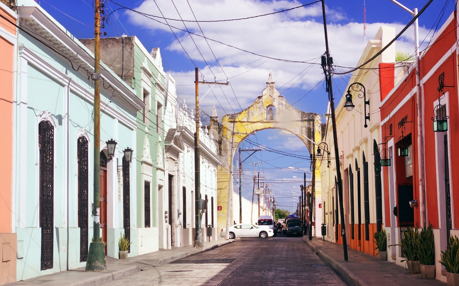 Mérida Is Where Mexicans Go on Vacation — Here's How to Spend Three Perfect Days There
