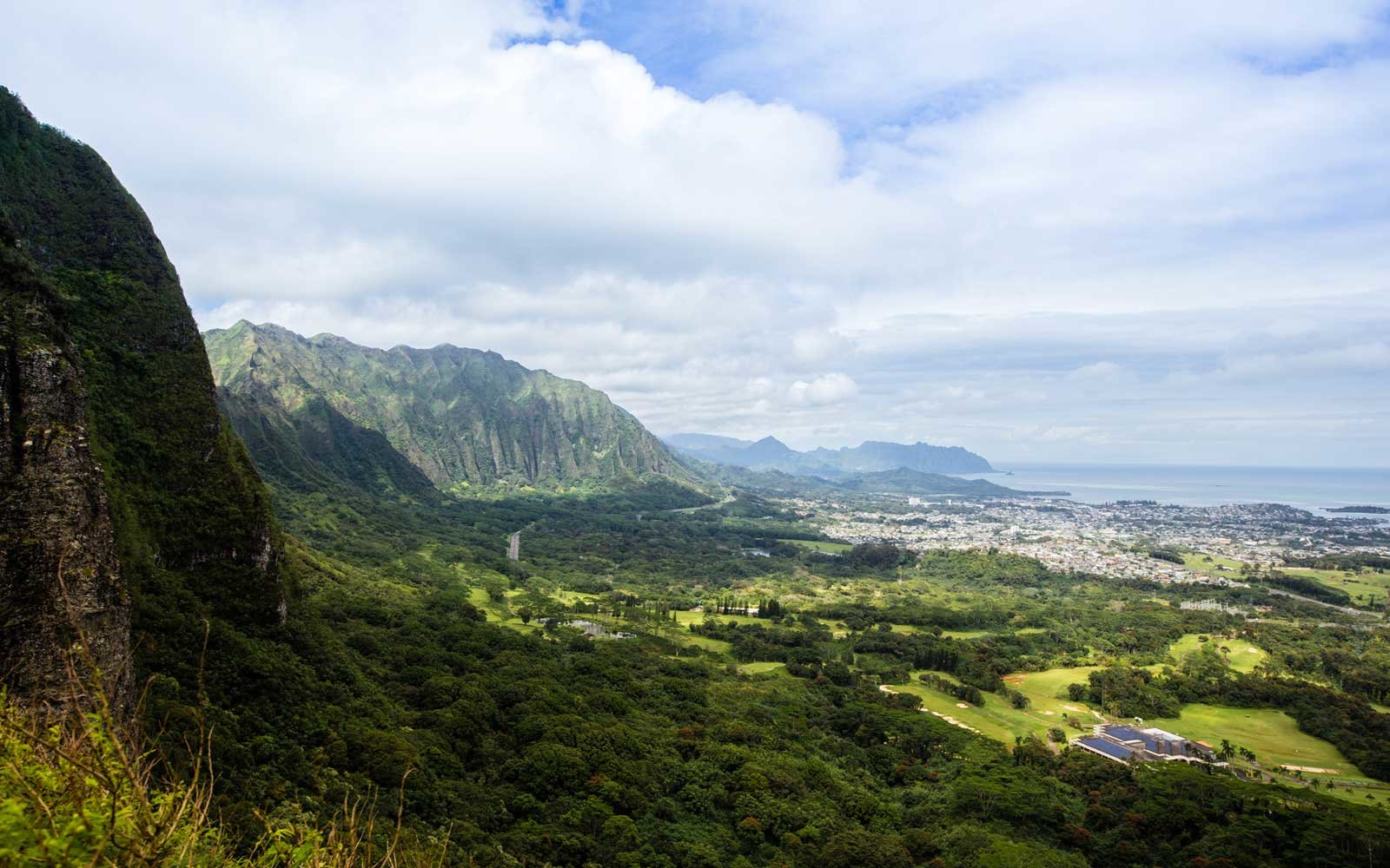 10 Totally New Things to Do in Hawaii in 2020
