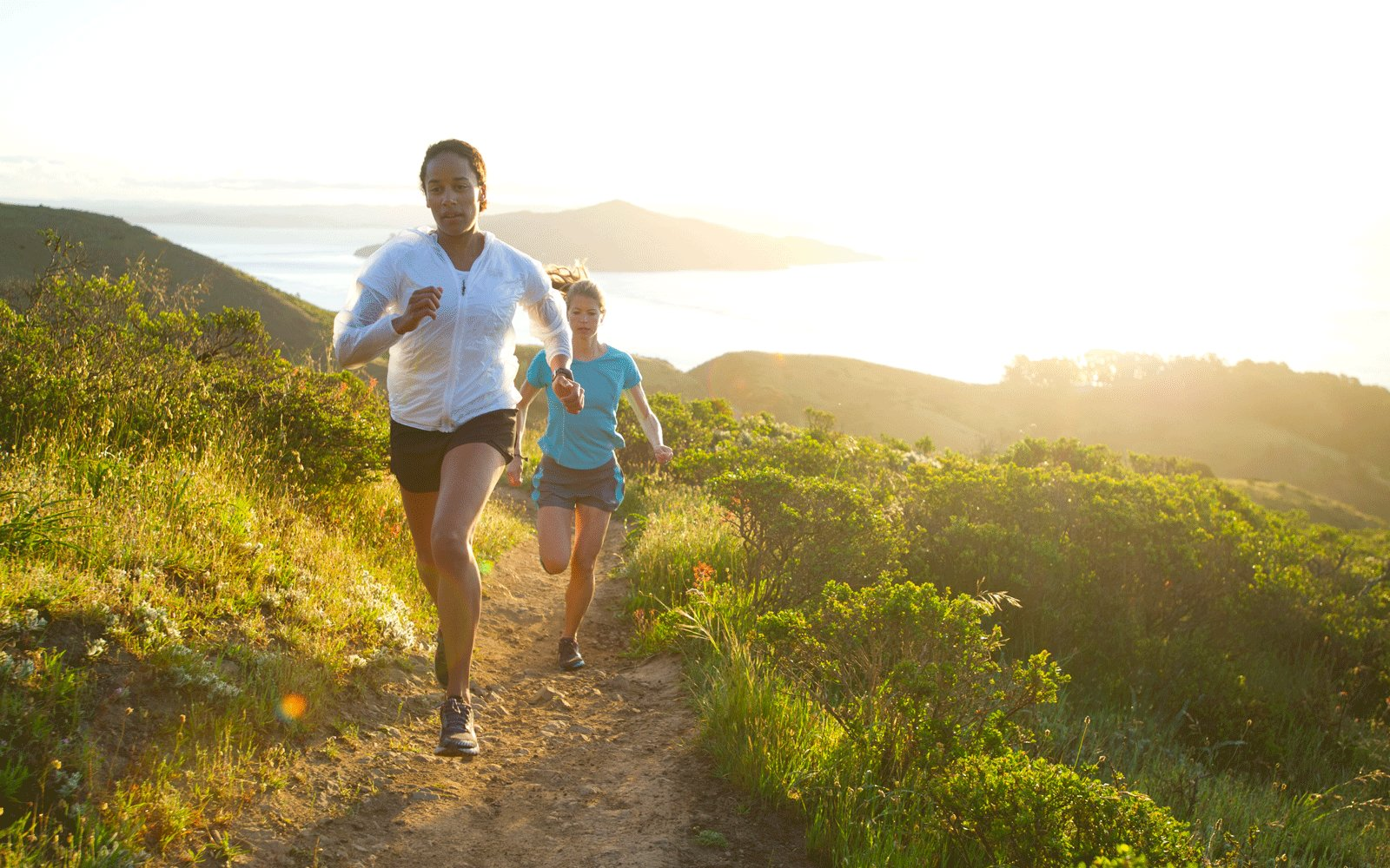 Exercise Makes You Happier Than Money, Yale and Oxford Research Suggests