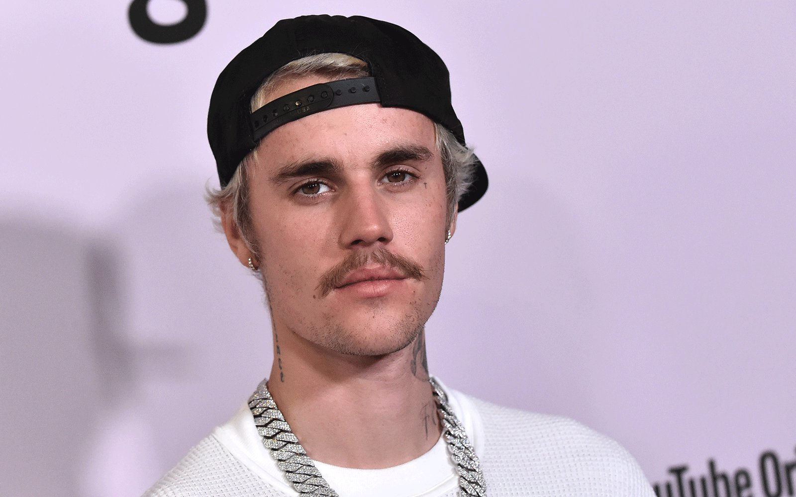 Justin Bieber Donates to Chinese Charity for Coronavirus: 'We Need to Be There for Each Other'