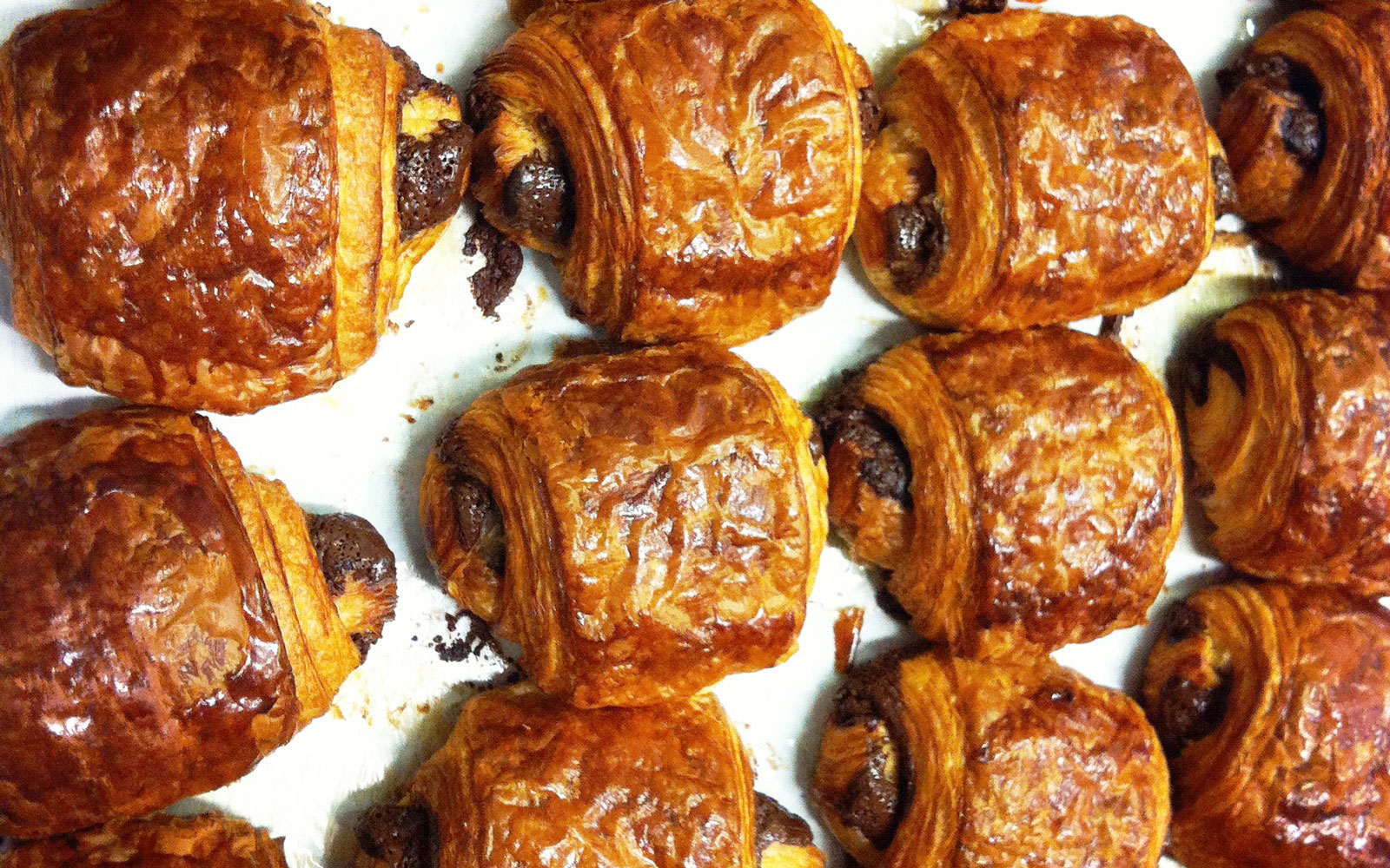 America's Best Bakeries