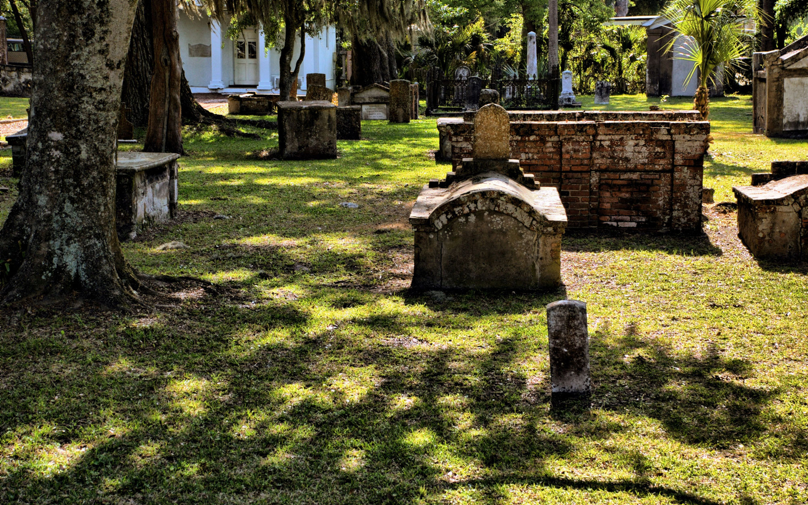 201310-w-americas-best-towns-for-halloween-20-st-augustine-florida