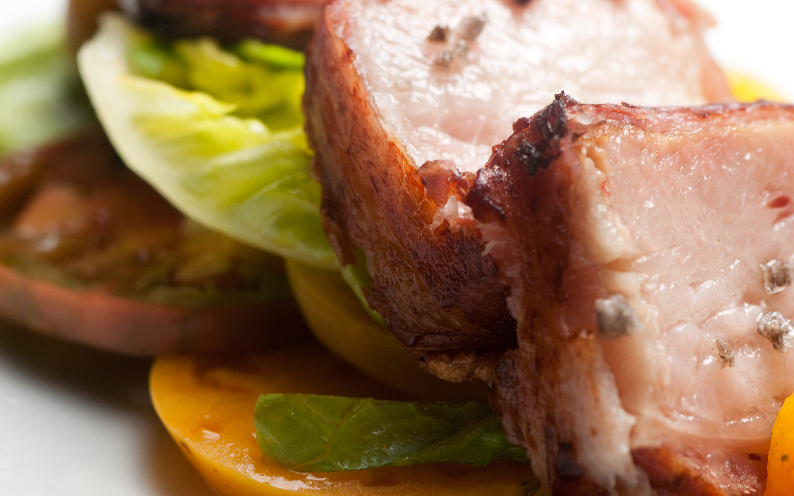 201406-w-ultimate-bacon-guide-fig