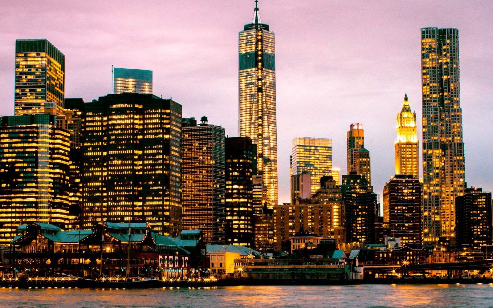 201411-a-americas-favorite-cities-new-york