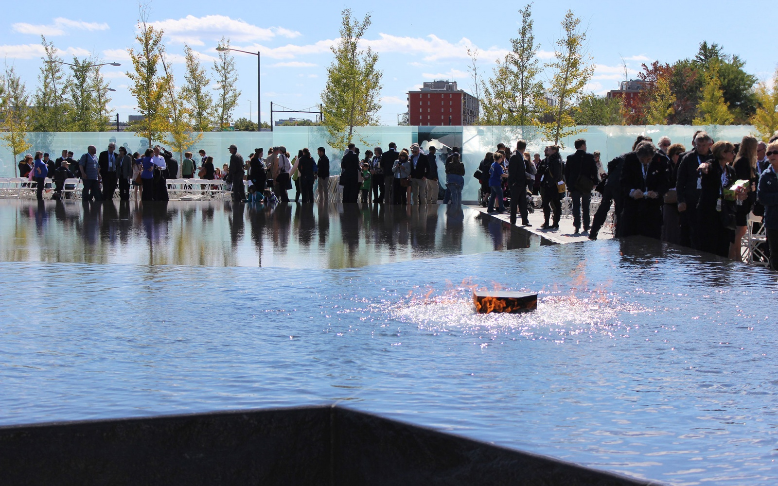 201412-w-coolest-new-tourist-attractions-2015-memorial-for-disabled-veterans