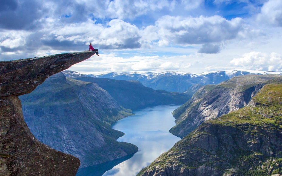 201504-connect-norway-horizontal-1