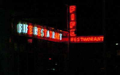 Eating Our Way Through Wisconsin Film 16 >> The Best Cheap Eats In Every State Travel Leisure