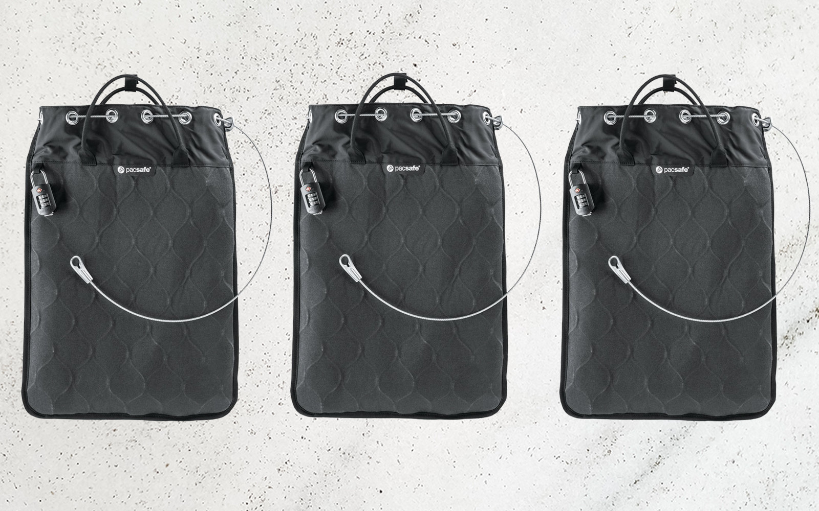 The Best Portable Safe to Protect Your Valuables While Traveling