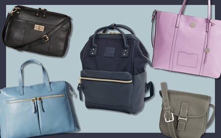 8afdf42ec10e 15 Anti-theft Travel Bags That Will Protect Your Stuff in Style