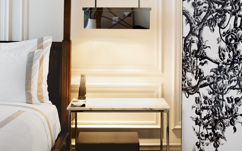 BACCARAT0615-guest-room.png