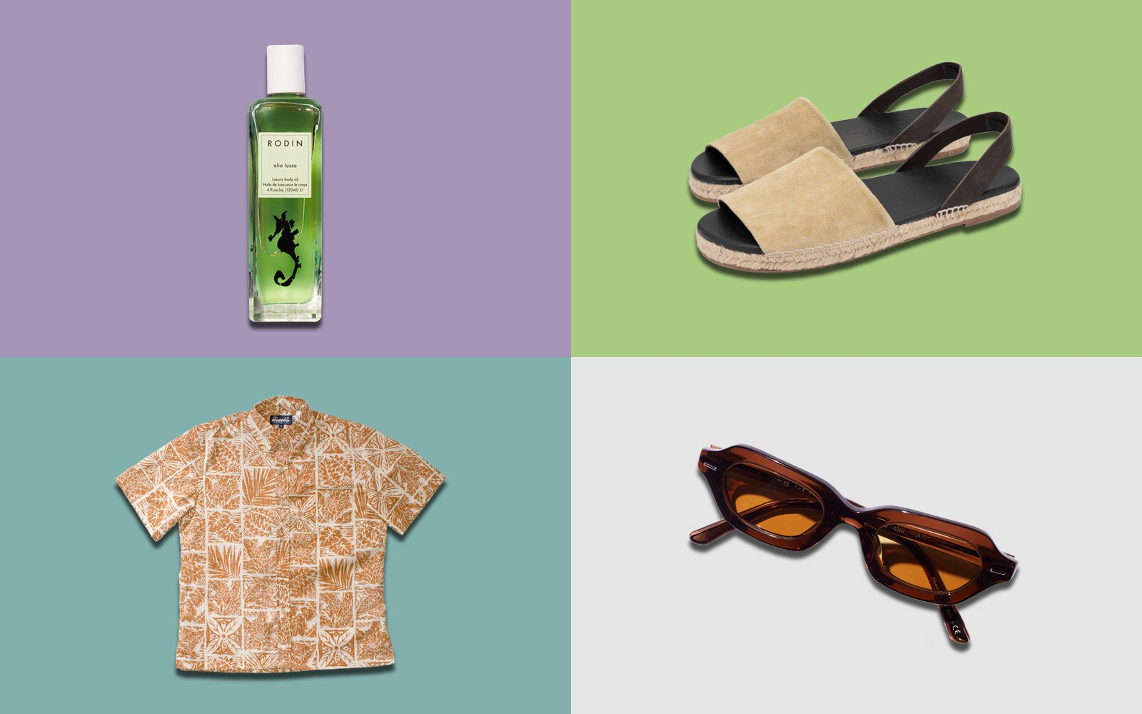 a9ddfe69f 14 Beach-themed Gifts Better Than a Perfect Tan