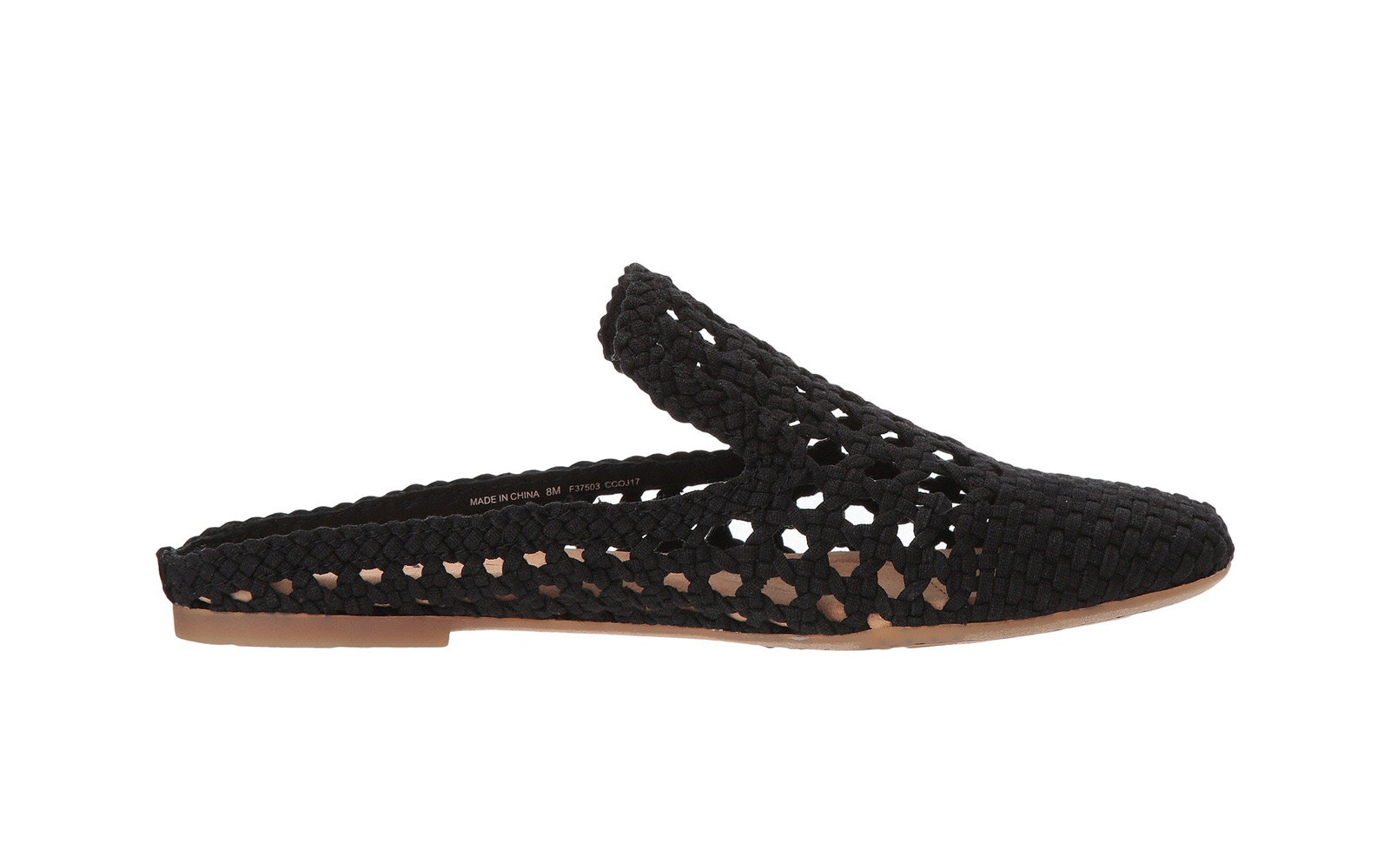 Best Stylish and Comfortable Flats