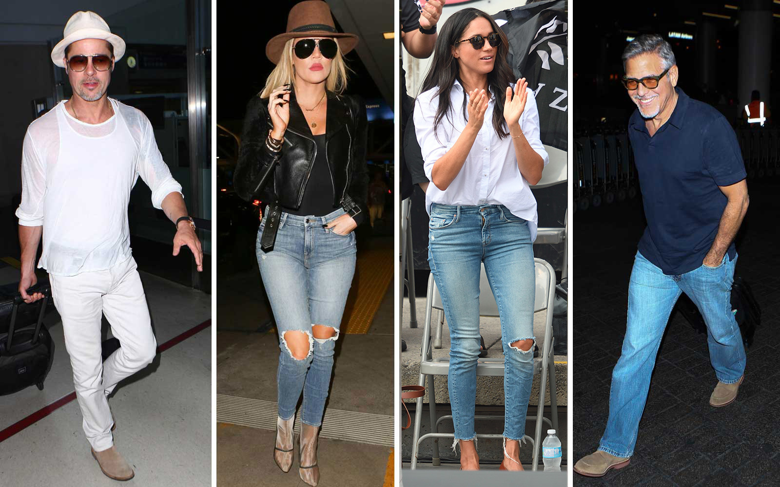 celebrity-denim-jeans-CELEBFAVDEN1017.jpg