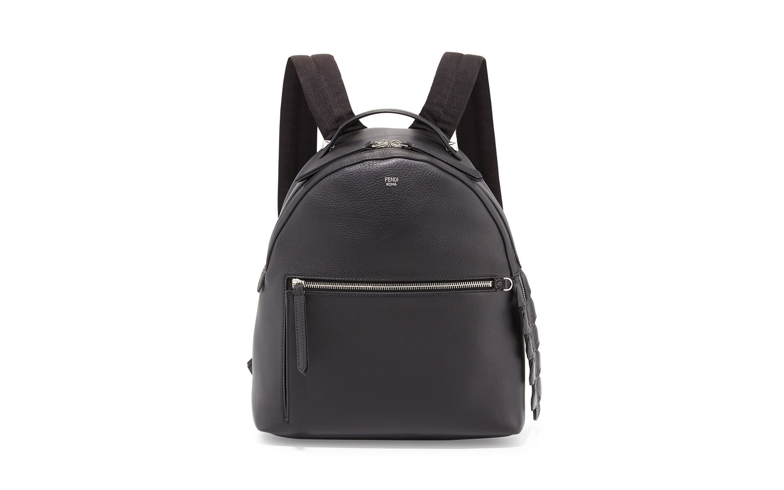 Luxury Travel Backpacks