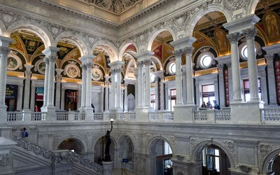 25 Free Things to do in Washington, D C  | Travel + Leisure