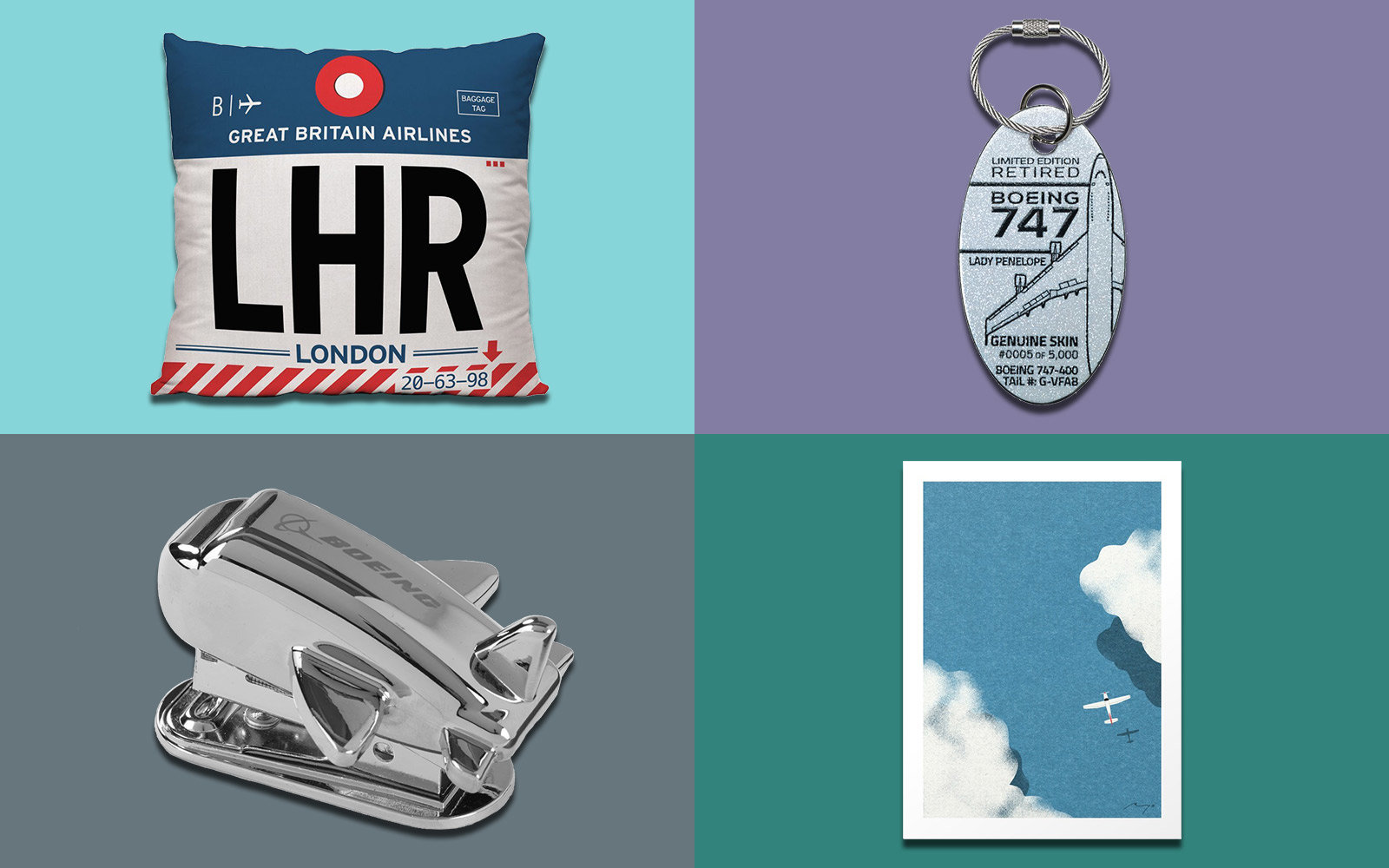 gifts-for-aviation-lovers-lead-GGAVIATIONGIFTS1018.jpg