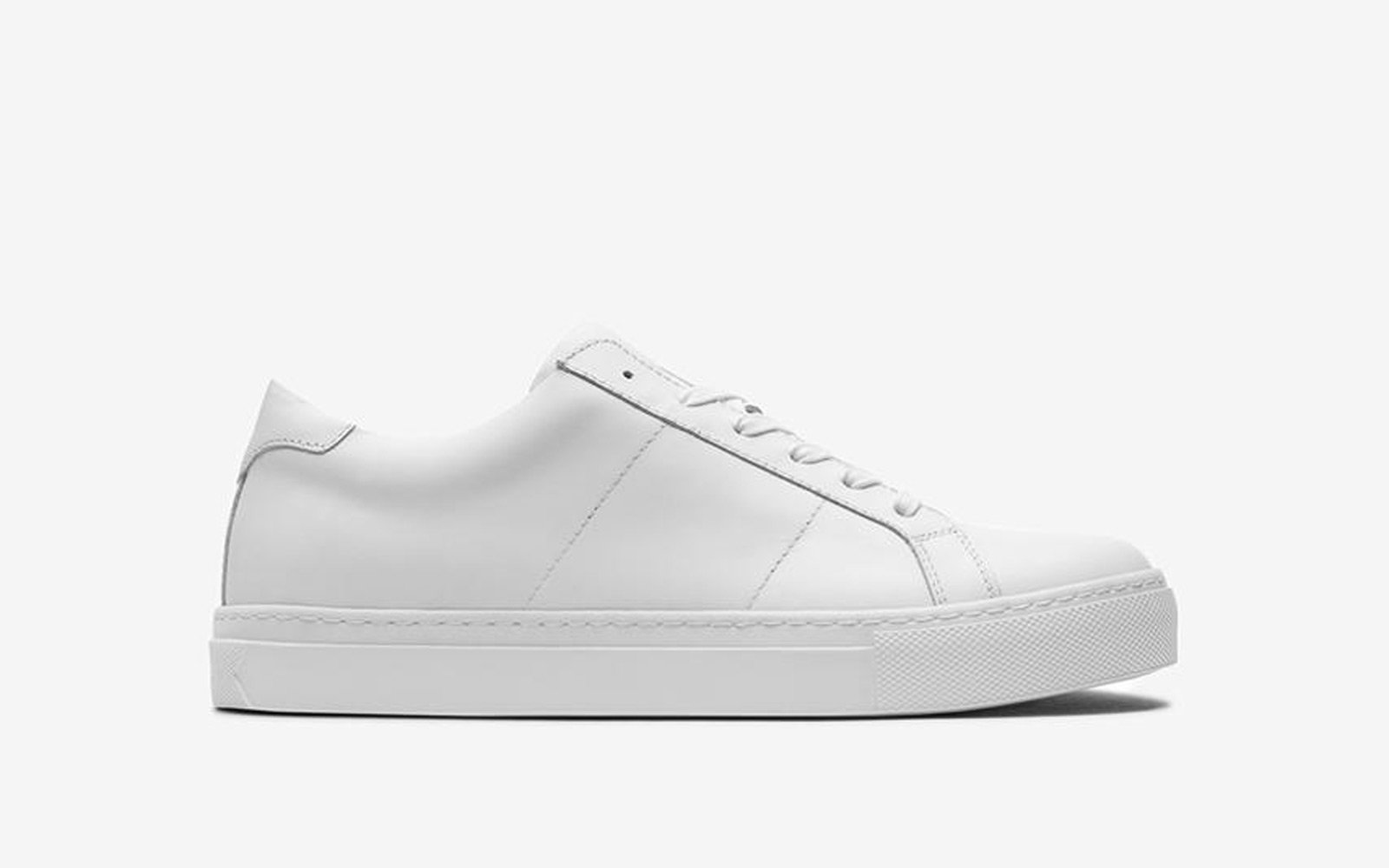 Greats Royale sneaker at Madewell