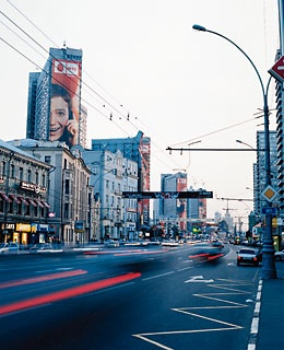 200710_ss_moscow_10