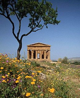 temple-sicily-200801-ss