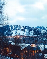 7382207ad3 Rediscovering Aspen Skiing and Nightlife | Travel + Leisure