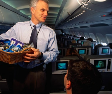 Best Airlines for Luggage Handling: #6 JetBlue Airways