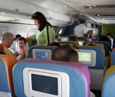 Worst Airlines for Luggage Handling: #6 Delta Airlines