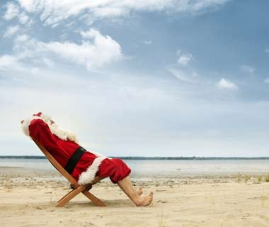 Holiday Surcharges
