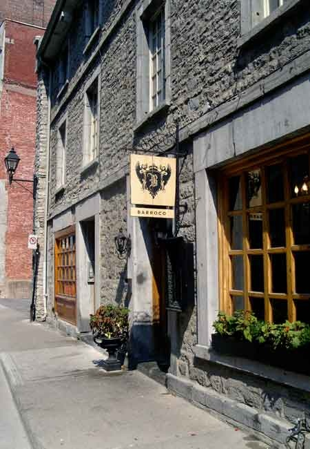201005-m-montreal-ss-4