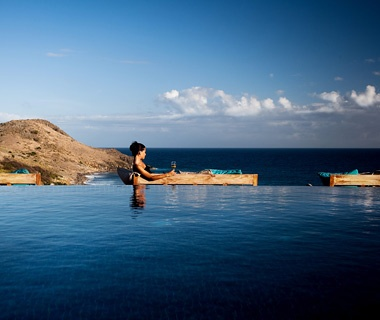 No. 13 Le ToinySt. Barts