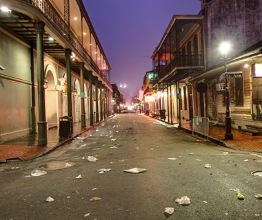 201106-w-afc-dirtiest-new-orleans