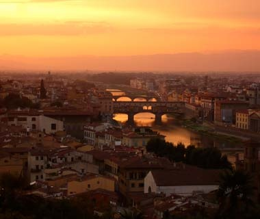 2011-w-sunsets-florence