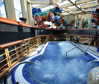 201112-w-best-cruise-lines-costa-spa