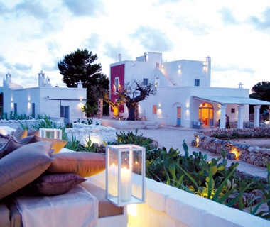 Affordable European Hotspot: Puglia, Italy