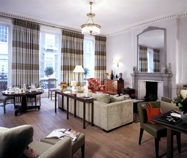 201205-w-best-hotels-london-brown_s-hotel